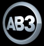 AB3-logo.png