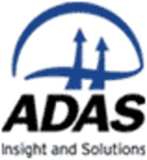 ADAS (company) - Image: ADAS logo
