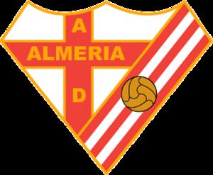 AD Almería - Image: AD Almería