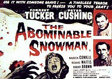 Abominable Snowman movie.jpg