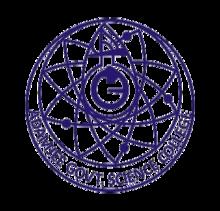 Государственный научный колледж Адамджи logo.png