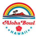 Aloha Bowl logo until 1986.png
