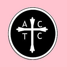 Andhra Christian Theological College (emblem).jpg
