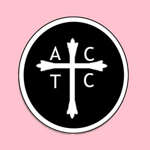 Andhra Christian Theological College - Image: Andhra Christian Theological College (emblem)