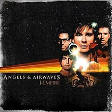 Angels & Airwaves - I-Empire cover.jpg