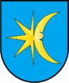 Coat of arms of Eppan