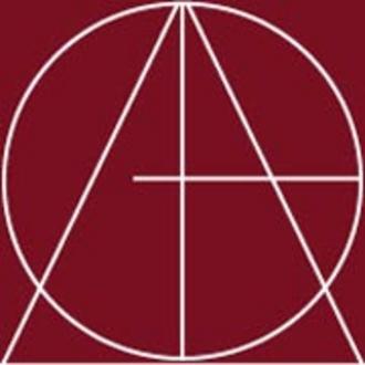 Art Directors Guild - Image: Art Directors Guild (logo)