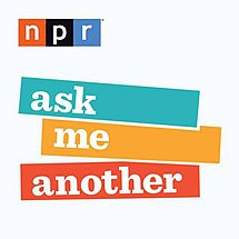 Ask Me Another (radio).jpg