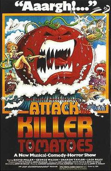 Image:Attack of the Killer Tomatoes.jpg