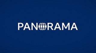 <i>Panorama</i> (TV programme) BBC Television current affairs documentary programme