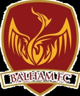 Balham F.C.