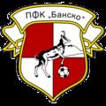 bulgarian apfg