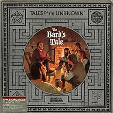 Bard's Tale Box Cover.jpg