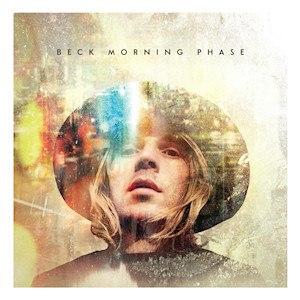 Morning Phase - Image: Beck Morning Phase