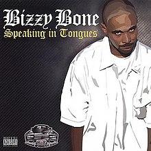 Bizzy bone dating