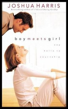 Boy Meets Girl by Joshua Harris.jpg