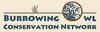 Burrowing Owl Conservation Network logo.jpg