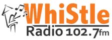 CIWS FM.png