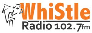 CIWS-FM - Image: CIWS FM