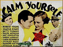Calm Yourself poster.jpg