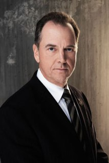 Charles Logan (<i>24</i>) Character from the television series 24