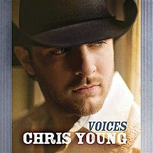 Chris Young - Voices single cover.jpg