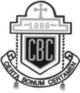 ChristianBrothersCollegeCork SchoolLogo Greyscale.png