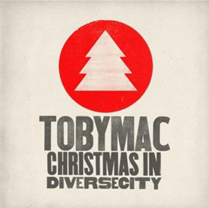 Christmas in Diverse City - Image: Christmas in Diverse City