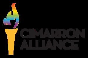 Cimarron Alliance Foundation - Cimarron Alliance Foundation logo