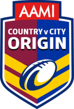 City vs Country Origin logo.png