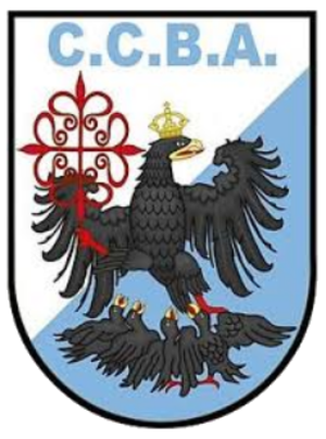 Club Ciudad de Buenos Aires - Image: Club ciudad bsas logo