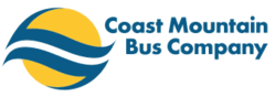 Coast Mountain Bus Company (logo).png