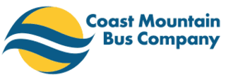 Coast Mountain Bus Company contract operator for bus transit services in Metro Vancouver