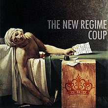 Coup-cover.jpg