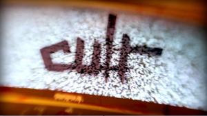 Cult (TV series) - Image: Cult intertitle