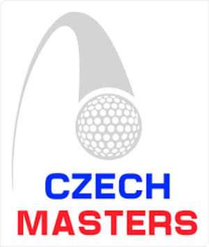 D+D Real Czech Masters - Image: D+D Real Czech Masters.png logo