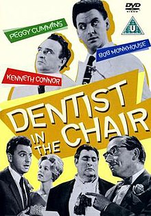 Dentist in the Chair FilmPoster.jpeg