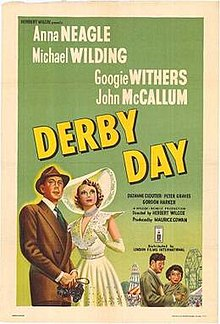 Derby Day FilmPoster.jpeg