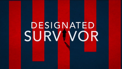Designated Survivor titlecard.png