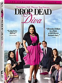 Drop Dead Diva - Season 1 DVD.jpg