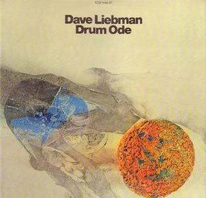 Drum Ode - Image: Drum Ode Original