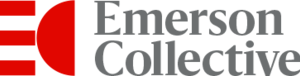 Emerson Collective - Image: Emerson Collective logo 2017