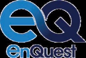 EnQuest - Image: En Quest