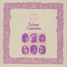 Fairport Convention-Liege & Lief (album cover).jpg