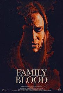 FamilyBlood.jpg