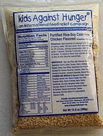 Feeding-children-international-kids-against-hunger-food-package.jpg