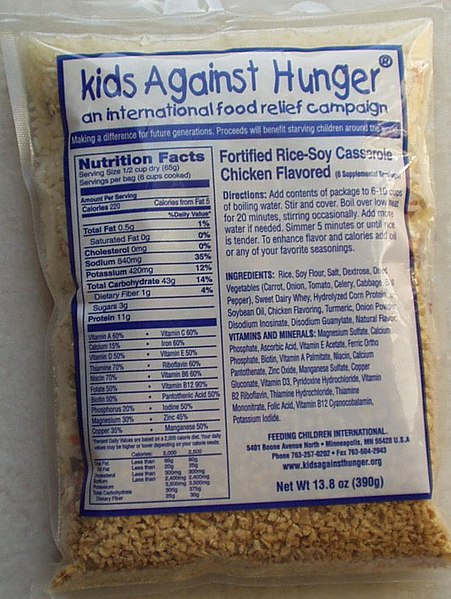 File:Feeding-children-international-kids-against-hunger-food-package.jpg