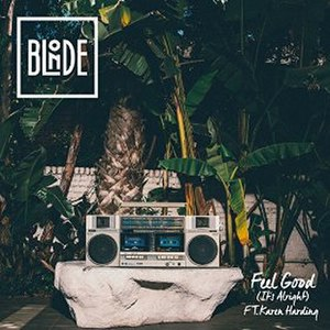 Feel Good (It's Alright) - Image: Feel Good (It's Alright)
