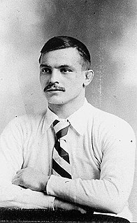 Fred Smith (rugby league, born c. 1885) English rugby league footballer