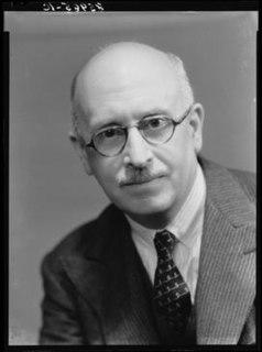 Freeman Wills Crofts Irish mystery author, later based in England